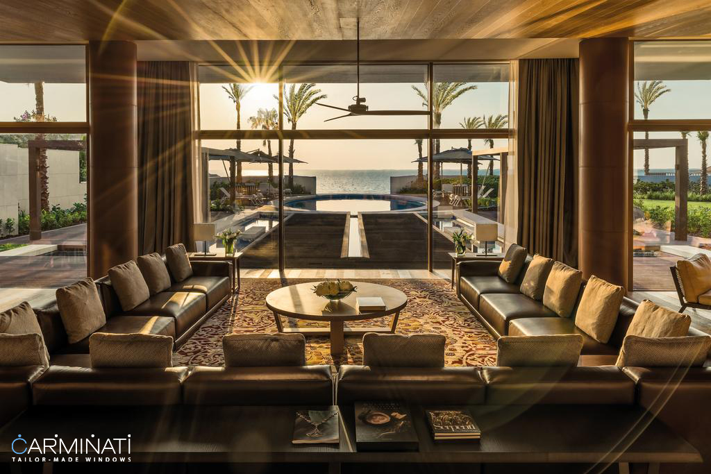 Bvlgari Hotel & Resort