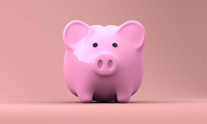 El verdadero valor de 10 pesos: ayudar a quienes necesitan nuevas células madre