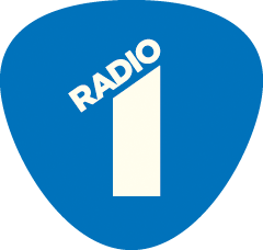 Radio 1 pressroom