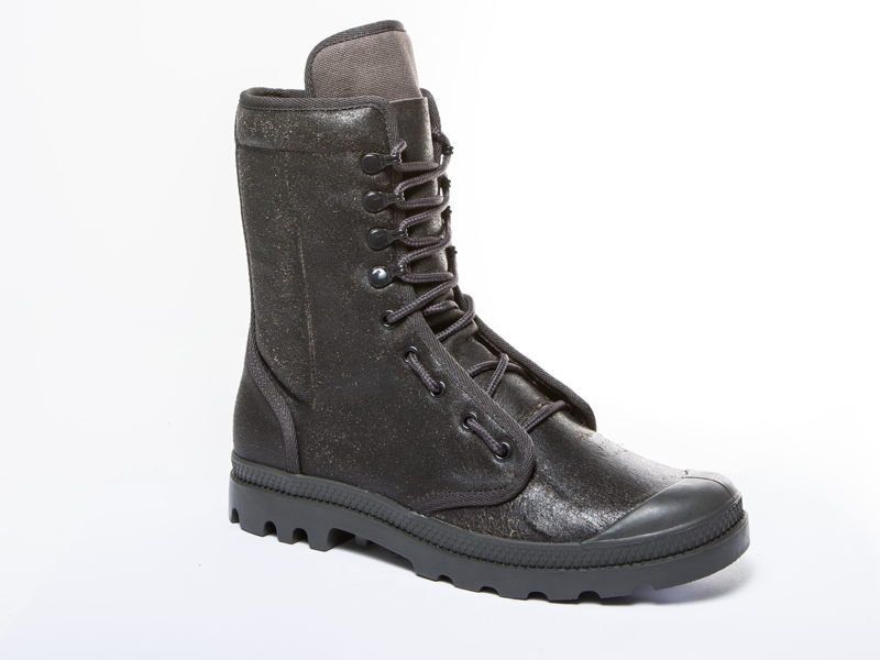 Palladium men Army Tactical Boot € 259,95
