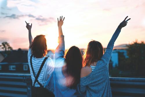 Preview: La demanda de viajes en Beat aumentó más de un 10% por el Día del Amigo