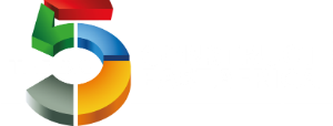 The Big 5 Construct East Africa press room Logo