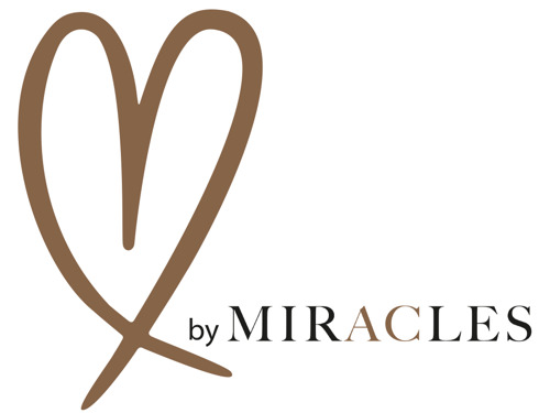 Miracles by Annelien Coorevits press room