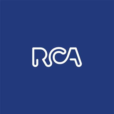 RCA Home pressroom
