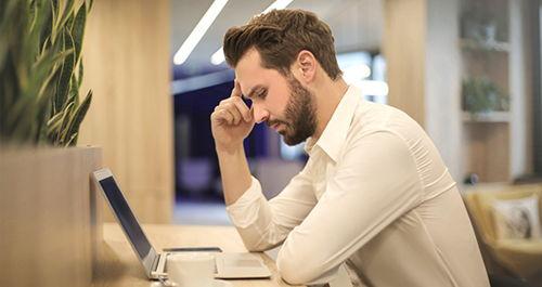Preview: Mentale problemen werknemers vaak blinde vlek in preventiebeleid