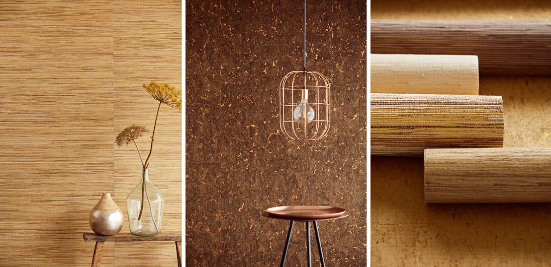 Breng de natuurlijke schoonheid van je interieur naar boven