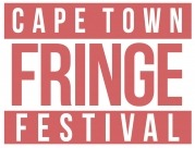 Cape Town Fringe press room Logo