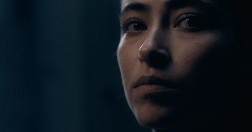 Preview: Boondoggle choisit l'uniforme comme symbole de l'égalité des sexes à la Défense