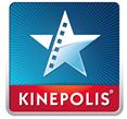 De 53ste editie van de Super Bowl live bij Kinepolis