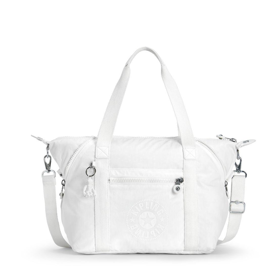 ART Lively White - 84.90€