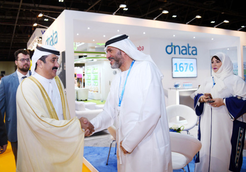 dnata marks 30 years of delivering world-class service to enable disability travel