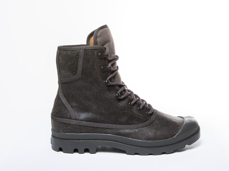 Palladium men Engineer Boot € 229,95