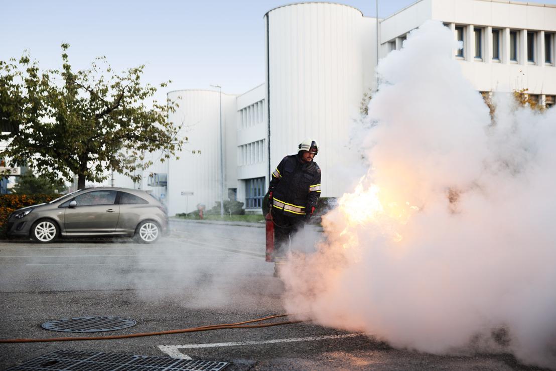Ontdek nu 8 praktische brandpreventie-tips