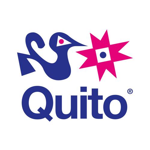 Quito Turismo sala de imprensa