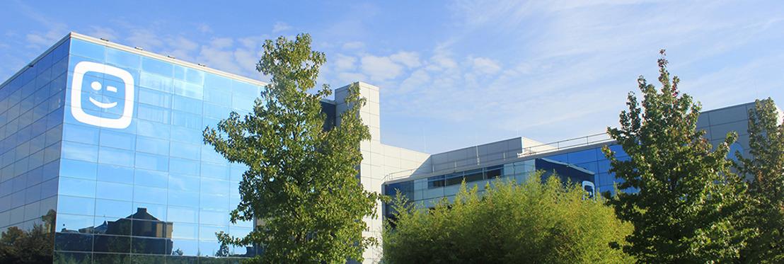 Telenet herbevestigt positie als 'Worldwide Industry Group Leader' in de Dow Jones Sustainability Index