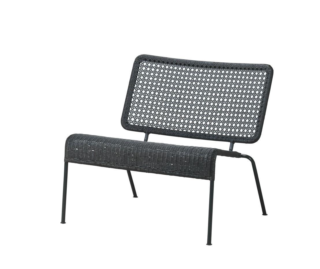 IKEA_VIKTIGT_€119,-