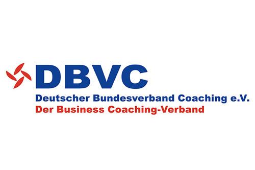 ComTeam Business-Coaching-Ausbildung vom DBVC anerkannt