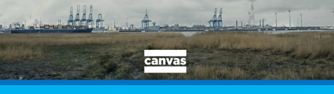 Debat en documentaire over Doel