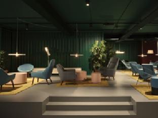 THS_Lounge-Bereich