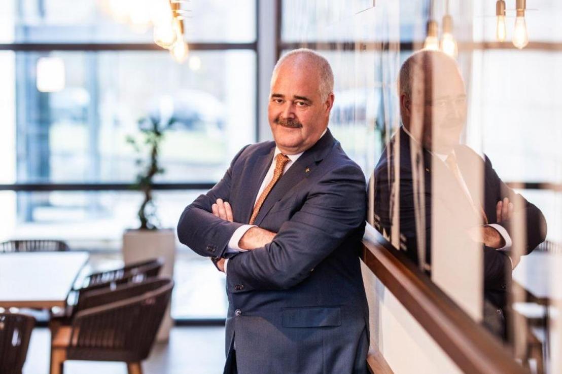 Voka - KvK Limburg vraagt bijsturing aan Omgevingsvergunning