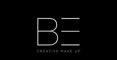 BE Creative perskamer