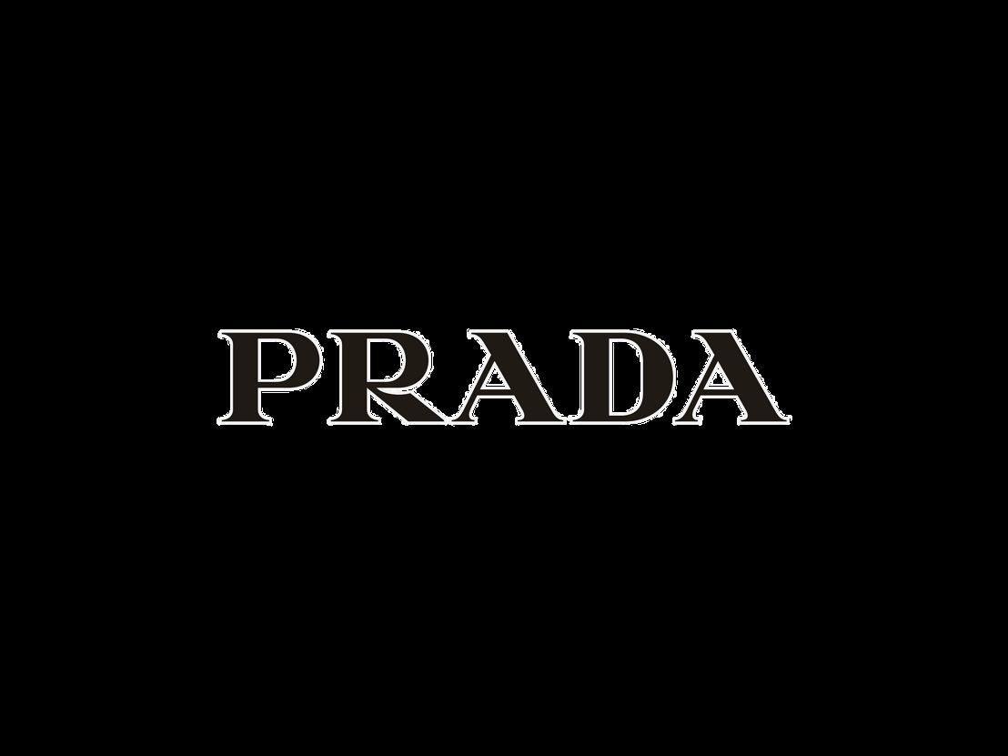 Prada anuncia que el artista y activista, Theaster Gates, y la directora y productora de cine, Ava Duvernay, copresidirán el consejo asesor sobre diversidad e inclusión