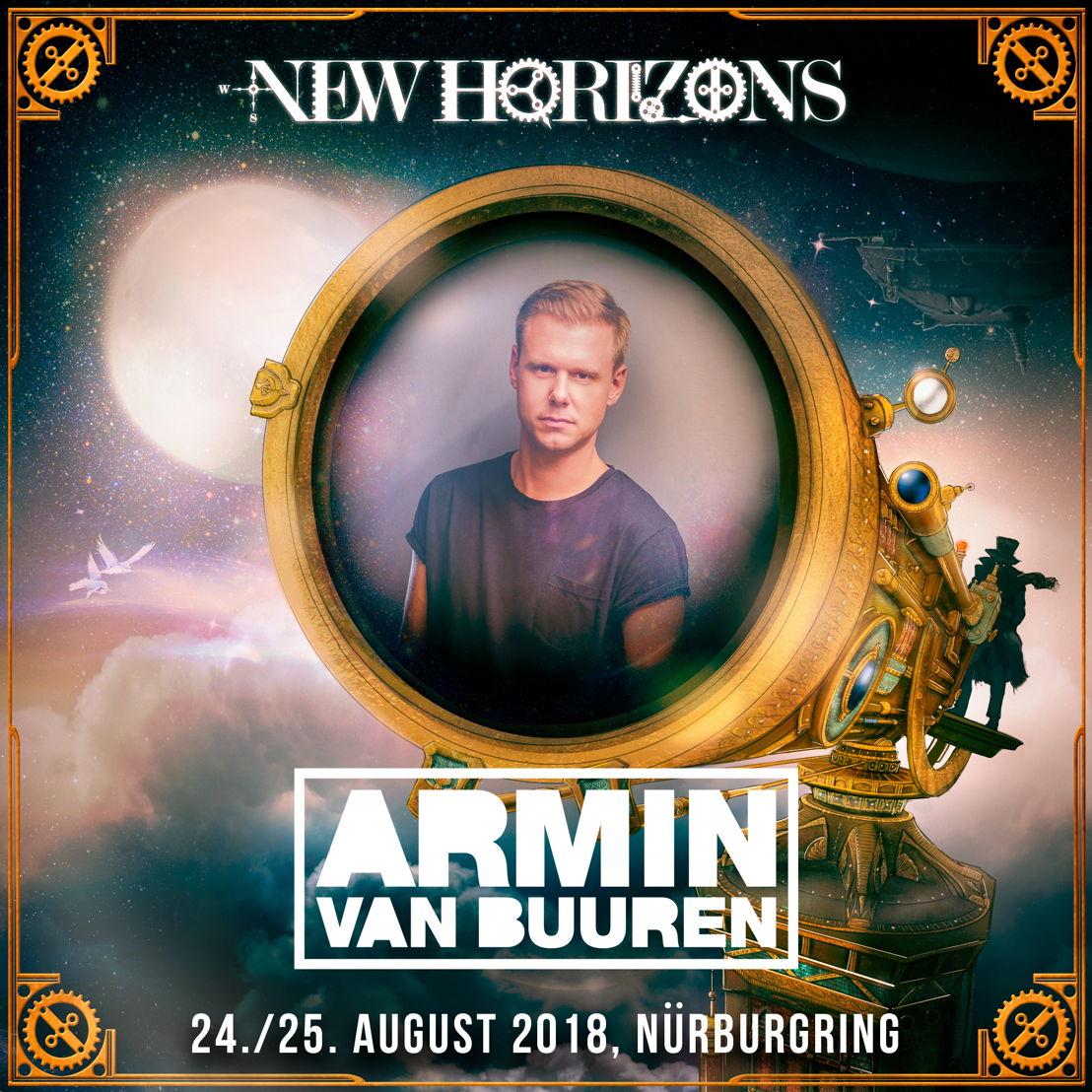 Armin van Buuren_NewHorizons18