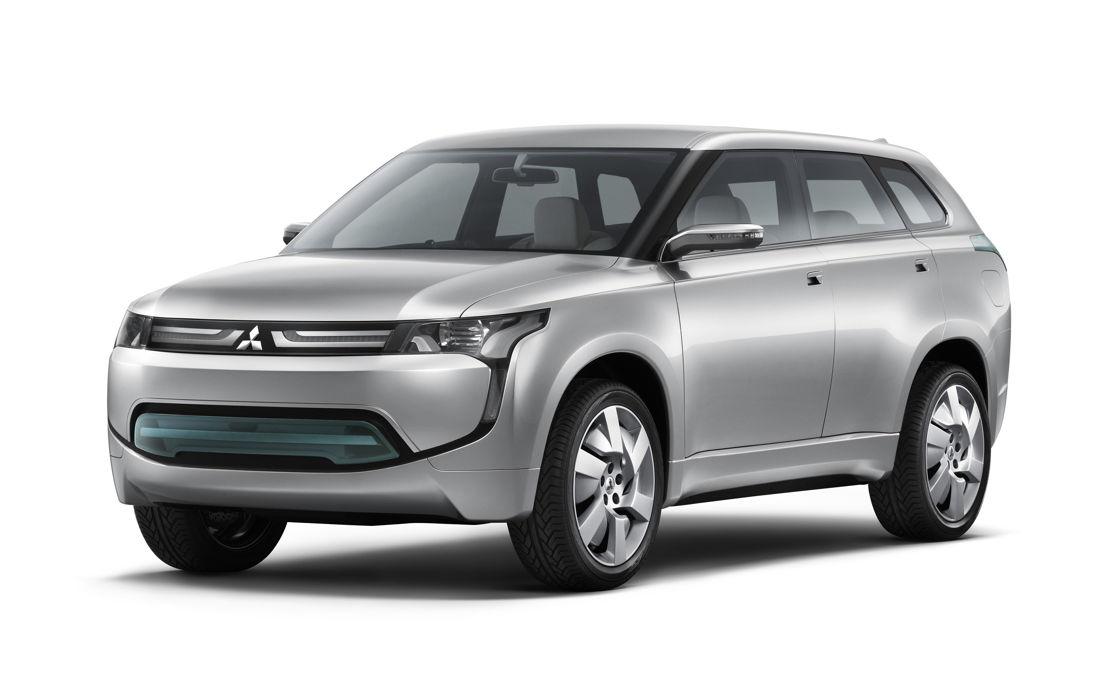 2011-Concept PX-MiEV