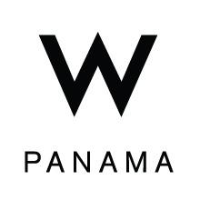 W Panama sala de prensa