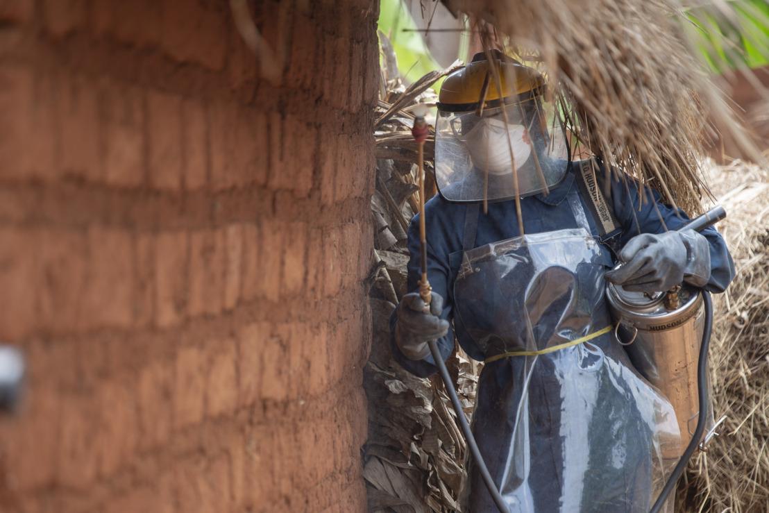Burundi: Mit 78 Teams gegen Malaria – wie läuft ein Rieseneinsatz erfolgreich ab?