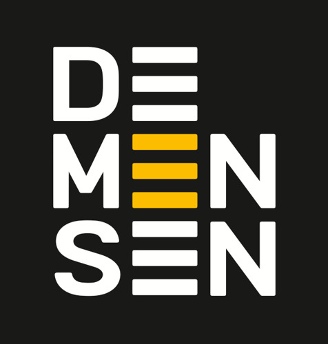 International television producer Newen takes major interest in production company De Mensen