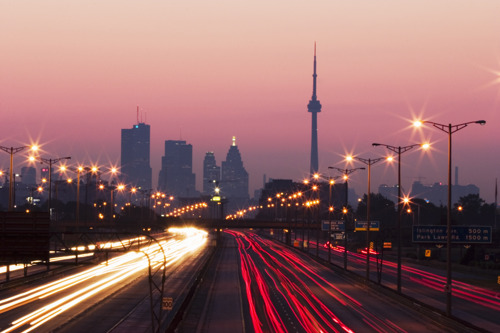Cathay Pacific to increase Toronto service to double daily this summer