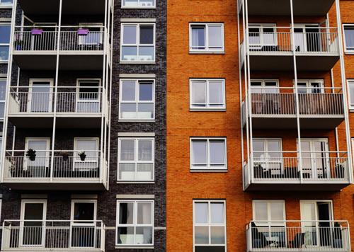 Discriminatie blijft hoog op woningmarkt Brussel