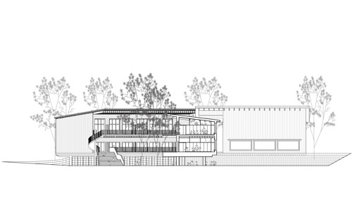 VGC ondersteunt bouw nieuwe Steinerschool in Brussel
