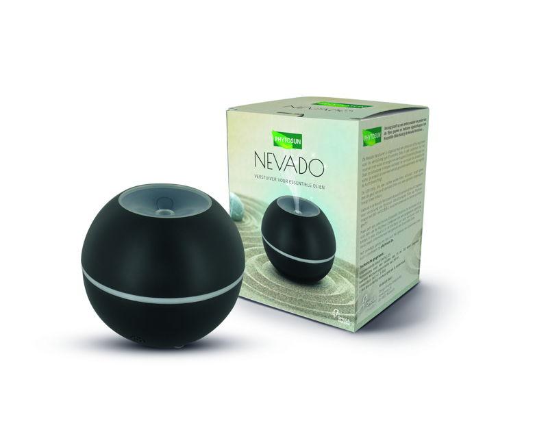 Phytosun Nevado Verstuiver - Aanbevolen verkoopprijs € 54,95