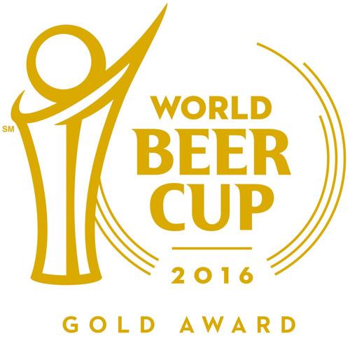 Goud voor Hoegaarden op World Beer Cup℠ 2016