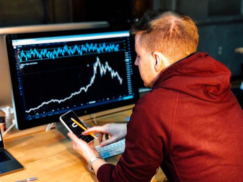 Tres soluciones tecnológicas que se utilizarán para comprar en línea en 2021