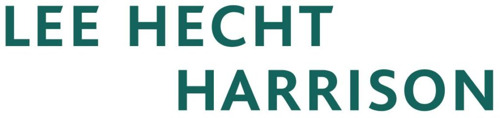 Filip De Pooter announced as the new Country Manager of Lee Hecht Harrison, Belgium