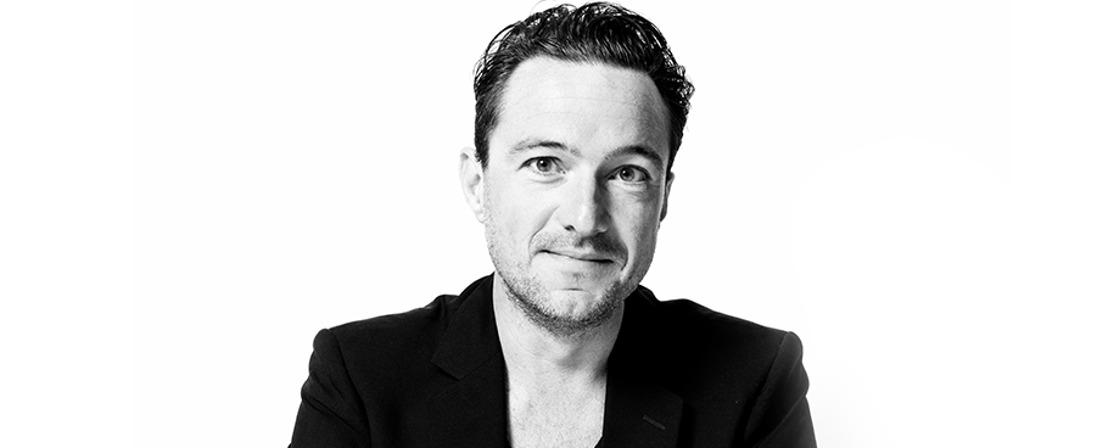 Prophets haalt Sam De Win aan boord als creatief directeur