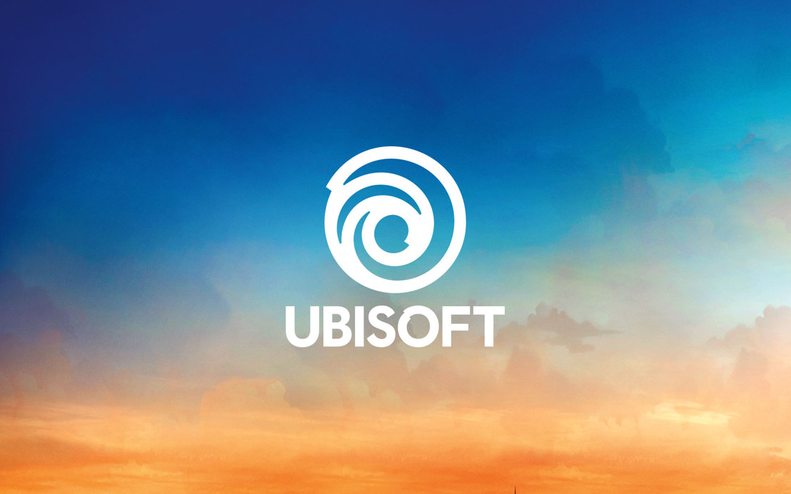 Ubisoft ernennt Virginie Haas zu Chief studios Operating Officer