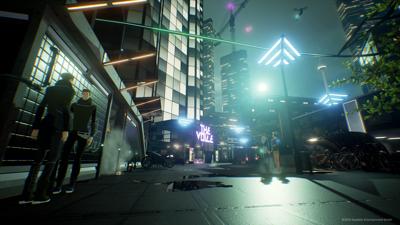 STOM_City-at-Night.png