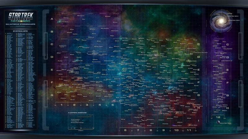 sto_print_poster_galaxymap_s12_7680x4320_DE