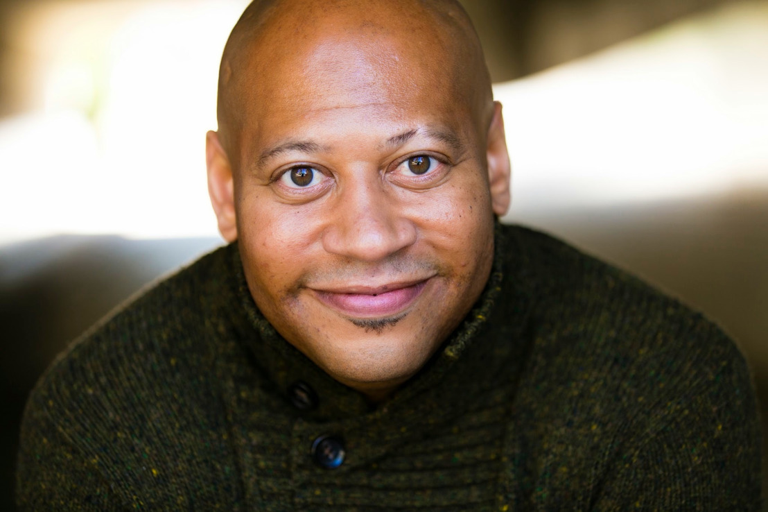Veteran Film, TV & Voice Over Actor David A. Holloway, Jr. Signs With Harris Management