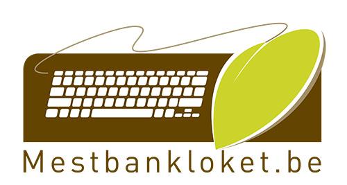 Logo Mestbankloket