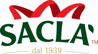 SACLA' sala stampa