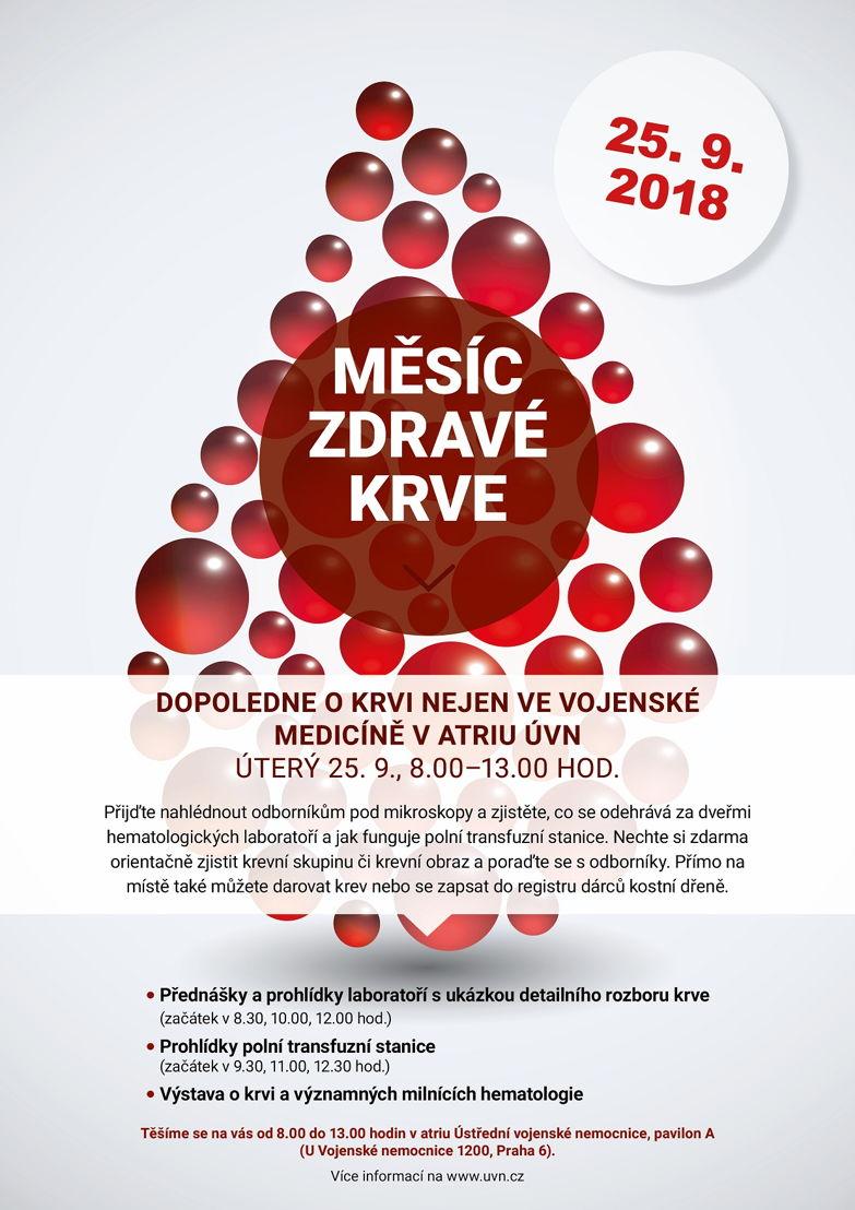 Mesic zdrave krve 2018_pozvanka_UVN_25.zari
