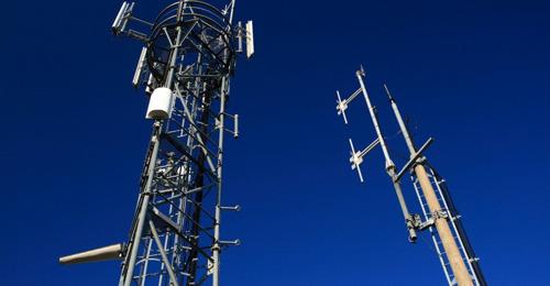 Orange Belgium kiest Nokia voor zijn toekomstige mobiele radionetwerk