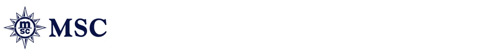 MSC CRUISES SCHORT DE AFVAARTEN VAN MSC MAGNIFICA TIJDELIJK OP, VERLENGT MSC GRANDIOSA'S WESTELIJKE MEDITERRANE ROUTES TOT 2021