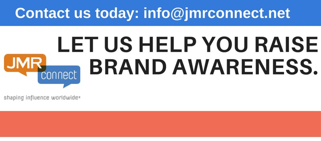 MD Daily Record Readers vote JMRConnect a Top Public Relations Agency
