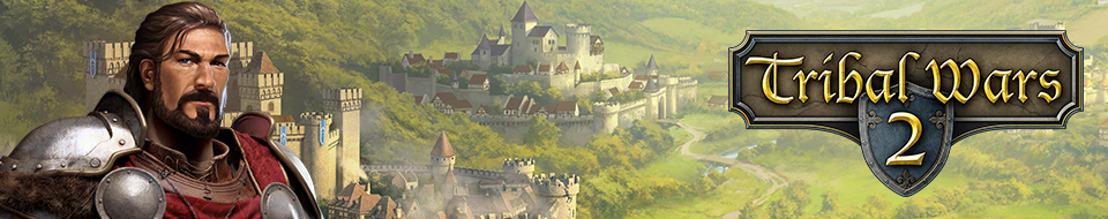Mit Quests schneller zum zweiten Dorf: